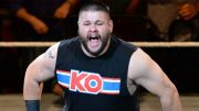 Video: Kevin Owens Responds To Seth Rollins Open Challenge For This Monday In London!