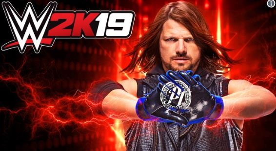 """Million Dollar Challenge"" & Full Details On WWE2K19 Announced."
