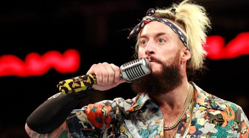 why enzo amore deserves to be back home in wwe rumblingrumors