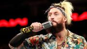 Why Enzo Amore Deserves To Be Back Home In WWE.