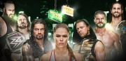 WWE Adds Title Match to Money in the Bank; Full Updated Card, Start Time, Location, Date & More.