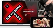 WWE 2018 EXTREME RULES HOW TO WATCH