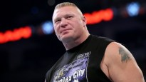 Brock Lesnar Leaving WWE 2018