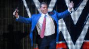 Why Indie Wrestling Is Beating WWE.
