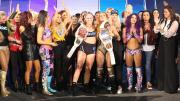 Did WWE Evolution Live Up To The Hype?