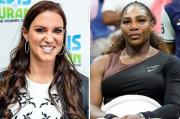 WWE Targeting Serena Williams For The Women's Division