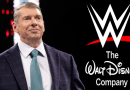 """WWE Thinks It Can Be """"Bigger Than Disney"""" (Video)"""