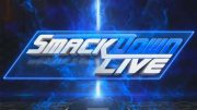 BREAKING: WWE SUPERSTARS ROBBED AFTER SMACKDOWN LIVE.