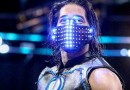 Mustafa Ali's Thoughts After His Match With WWE Champion Daniel Bryan. WWE and 205Live Superstar reaction after match with Daniel Bryan.