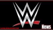 Injured WWE Star Returning Soon.