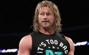 Dolph Ziggler on WWE & AEW Rumors.