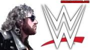 "WWE Makes ""Fantastic Offer"" To Kenny Omega. WWE Kenny Omega 2019."