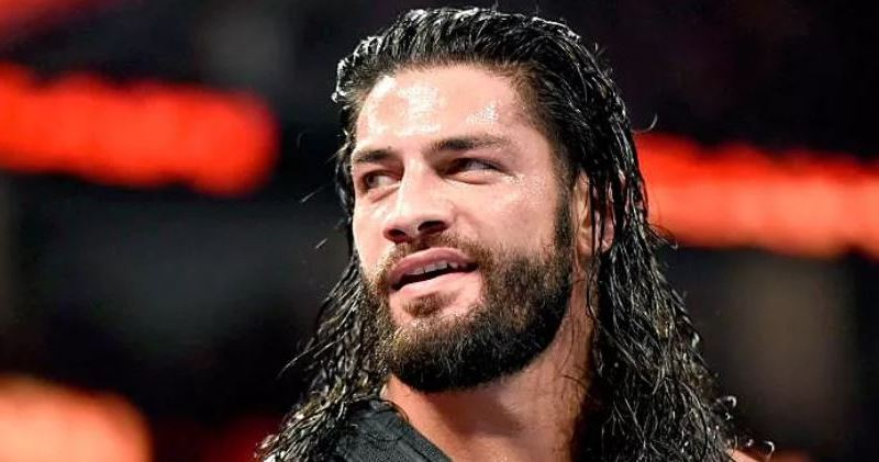 roman reigns returning royal rumble 2019