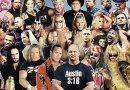 Is The WWE Attitude Era Making a Comeback?