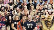Is The WWE Attitude Era Making a Comeback?