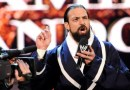 Damien Sandow Speaks Out On Why He Left Wrestling, The Miz, AEW & More. (Video)