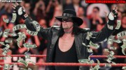 The Undertaker's Charging 25k+ Per Hour For Non-WWE Appearances.
