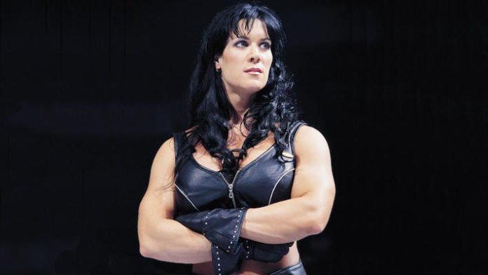 New Video Reveals Chyna Wanted To Apologize To WWE (Video)