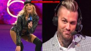 Everything We Know About The Corey Graves & Carmella Scandal So Far.