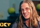 Matt Riddle Promises To Retire Brock Lesnar & More. (Video)