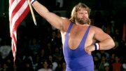"WWE Hall Of Famer ""Hacksaw"" Jim Duggan Undergoing Heart Procedure"