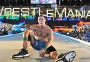 Will John Cena Be At Wrestlemania 35? Update On His Status.