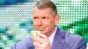 Vince McMahon Rises On Forbes 2019 List Of Billionaires
