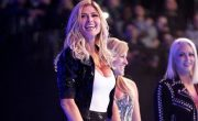 Torrie Wilson's Response To Her WWE HOF News, WWE Superstars Reactions, RAW Preview & More.