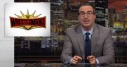 "WWE Responds To John Oliver ""John Oliver Simply Ignored The Facts""."