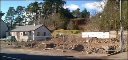 manor-garage-demolition3