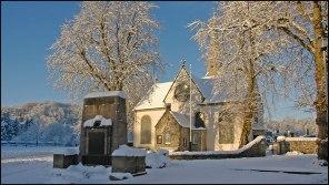 winter-2010_2