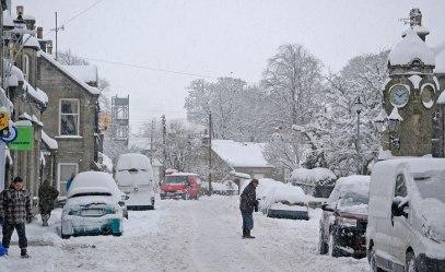 winter-2010_6