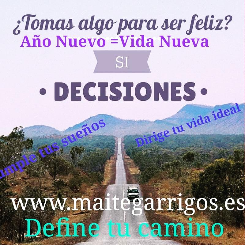 #maitegarrigos