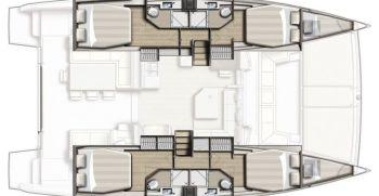 36_4_Bali 4.3 layout-min