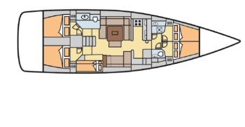 37_2_DUFOUR512Layout