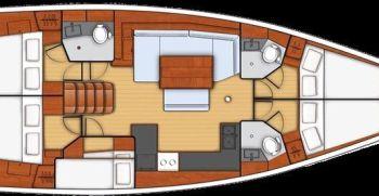 26_8_Oceanis 48-layout