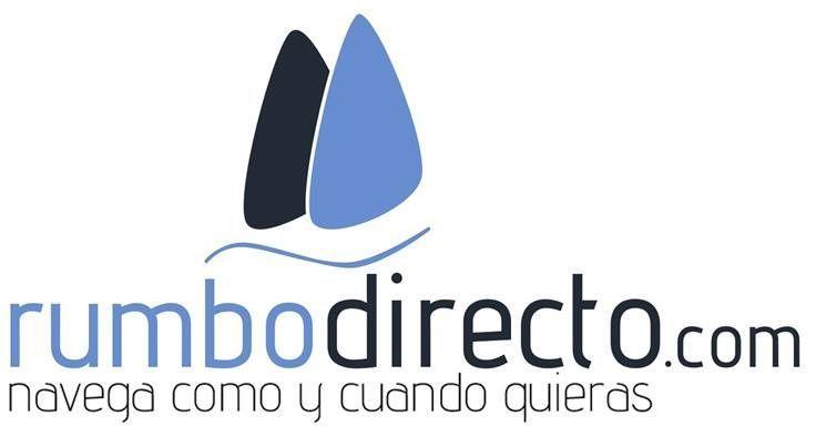 Logo Rumbo Directo