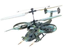 Как выбрать квадрокоптер: основные нюансы и рекомендации | Cтатьи