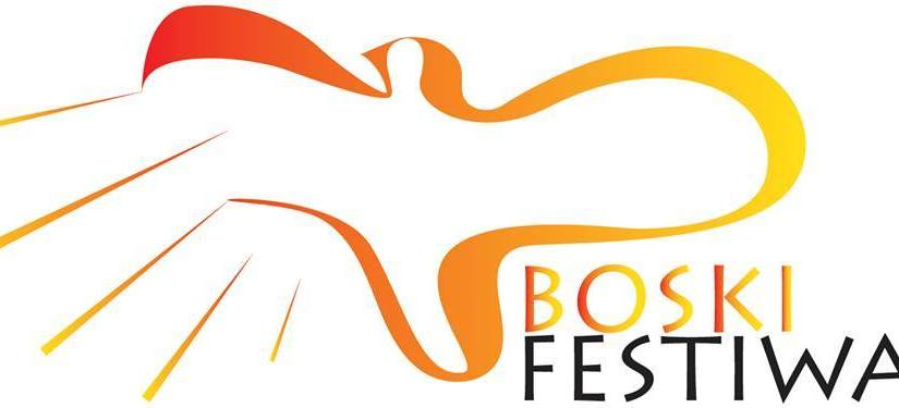 Wyjazd na Boski Festiwal