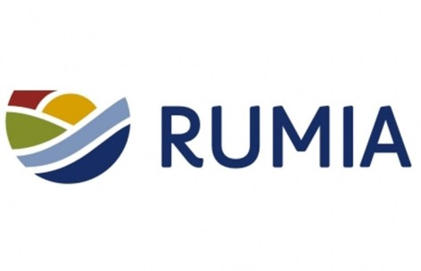 2015-05-04_logo_rumia