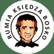 logo Rumi Księdza Bosko