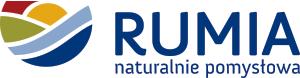 logo_rumia naturalnie
