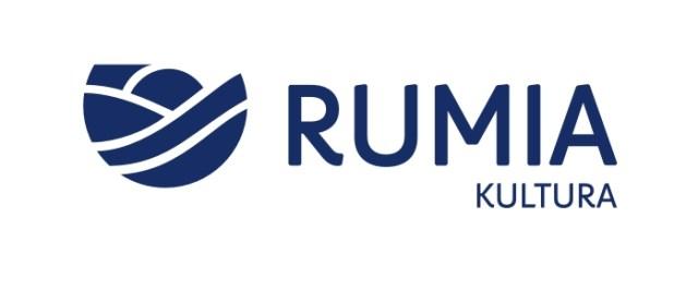 logo_rumia_wersja_alternatywna_kultura_achromatyczna_granatowa_pozioma