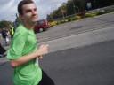 Run Warsaw 2007