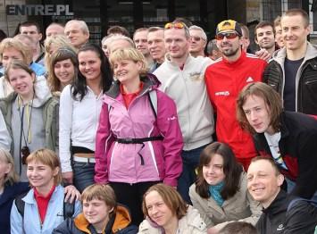 GRAND PRIX WARSZAWY 2008