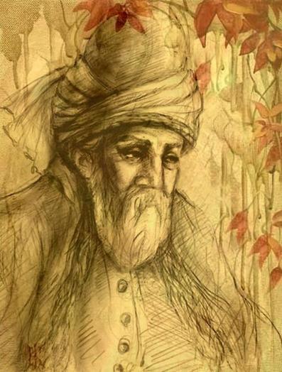 Rumi Quotes In Hindi (12)