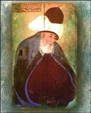 Rumi Quotes In Hindi (4)