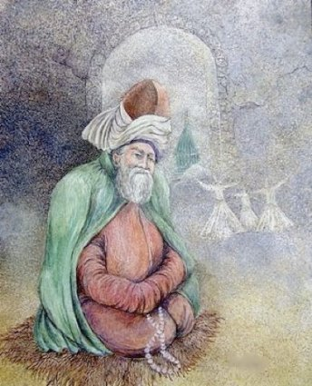 Rumi Quotes In Hindi (5)