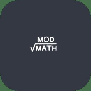 モッドマスのアイコン