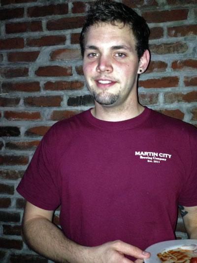 13-Dan-the-Server